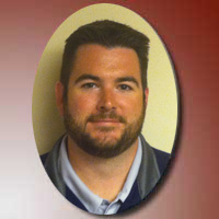 Kevin Willwerth, New Century Roofing, commercial roofing contractor