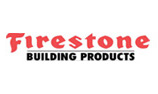 licensed Firestone roofing contractor in MA NH and RI