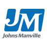 licensed Johns Manville roofing contractor in MA NH and RI