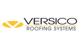licensed Versico roofing contractor in MA NH and RI
